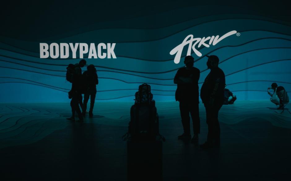 "Bodypack dan Arkiv Kolaborasi Tas Bertema ""Childhood Memories""-2"