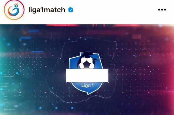 Rencana Didimax Berjangka Menjadi Sponsor Utama Liga 1 2021-0